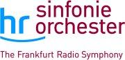 hrsinfonieorchester