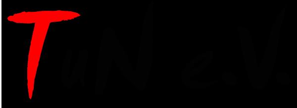 tun-logo-trans