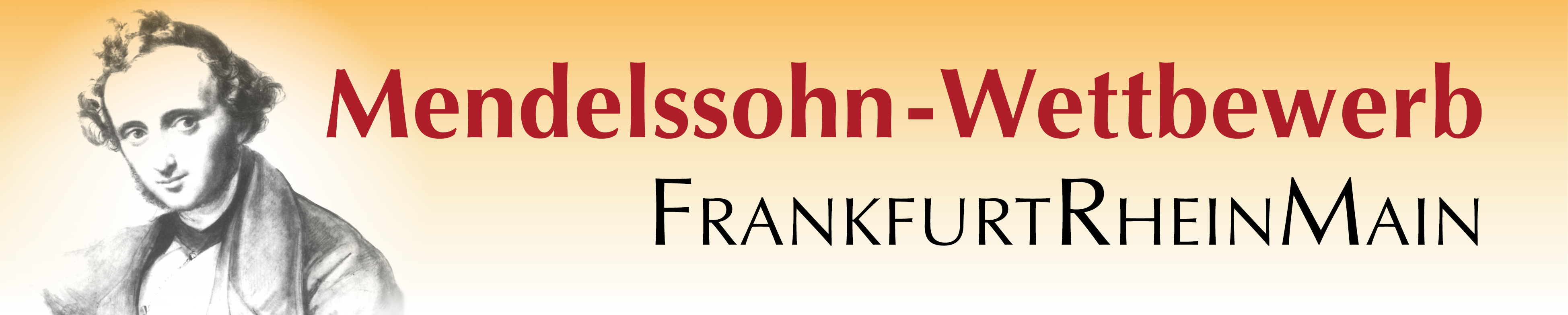 Mendelssohn-Wettbewerb.de